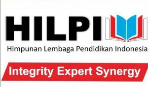 himpunan lembaga pendidikan indonesia logo
