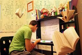 kursus bahasa korea di jakarta pusat, kursus bahasa korea di jakarta timur, kursus bahasa korea di jakarta barat, kursus bahasa korea di jakarta selatan, kursus bahasa korea di jakarta utara, kursus bahasa korea di depok, kursus bahasa korea di bogor, kursus bahasa korea di tangerang, kursus bahasa korea di tangerang selatan, kursus bahasa korea di bekasi, kursus bahasa korea di Jakarta, biaya kursus bahasa korea di Jakarta, kursus bahasa korea murah, kursus bahasa jerman di jakarta pusat, kursus bahasa jerman di jakarta timur, kursus bahasa jerman di jakarta barat, kursus bahasa jerman di jakarta selatan, kursus bahasa jerman di jakarta utara, kursus bahasa jerman di depok, kursus bahasa jerman di bogor, kursus bahasa jerman di tangerang, kursus bahasa jerman di tangerang selatan, kursus bahasa jerman di bekasi, kursus bahasa jerman di Jakarta, biaya kursus bahasa jerman di Jakarta, kursus bahasa jerman murah, kursus bahasa jepang di jakarta pusat, kursus bahasa jepang di jakarta timur, kursus bahasa jepang di jakarta barat, kursus bahasa jepang di jakarta selatan, kursus bahasa jepang di jakarta utara, kursus bahasa jepang di depok, kursus bahasa jepang di bogor, kursus bahasa jepang di tangerang, kursus bahasa jepang di tangerang selatan, kursus bahasa jepang di bekasi, kursus bahasa jepang di Jakarta, biaya kursus bahasa jepang di jakarta, kursus bahasa jepang murah,